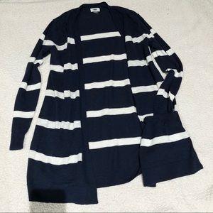 Make Offer- Old Navy cardigan
